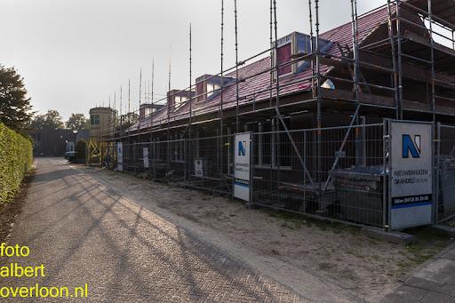 nultredenwoningen woningen derpshei overloon 05-09-2014 (2).jpg