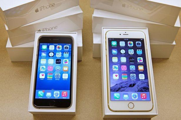 4e06b22dfd7 apple_iphone_6_phones.jpg