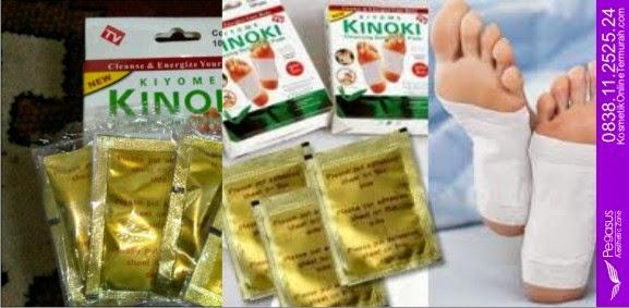 Koyo Detox, Kinoki Detox, Kinoki Gold, 0819.4633.0746 (XL)