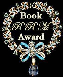 Award-2015-01-27-05-00.jpg