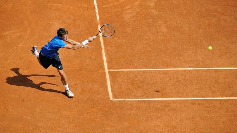Roland-Garros 2012 Roland-Garros-42