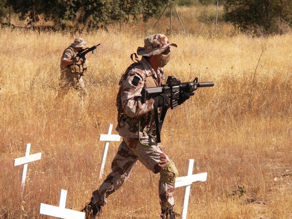 """Fotos de """"Operación Pelegrino"""".29-07-12"""" PICT0022"""