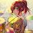 alma sone avatar image