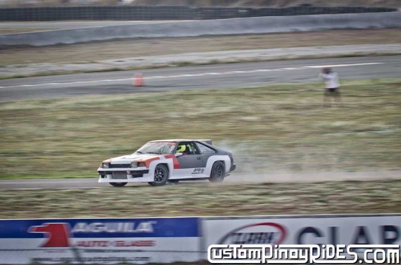Joma Montaner Old School Toyota Celica Drift Machine Custom Pinoy Rides Car Photography Manila Philippines pic2