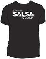 Salsa Awards