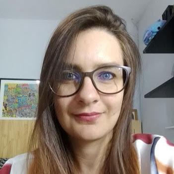 Karina Klock da Costa review