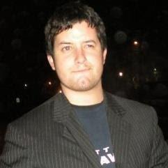 Matt Cote