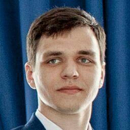 Bogdan Murashko