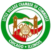 Little Village Chamber Of Commerce Mobile Site