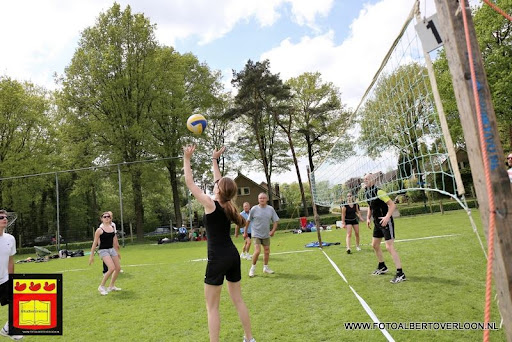 Sportivo volleybaltoernooi overloon 09-05-2013 (45).JPG