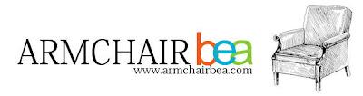 Armchair BEA 2012