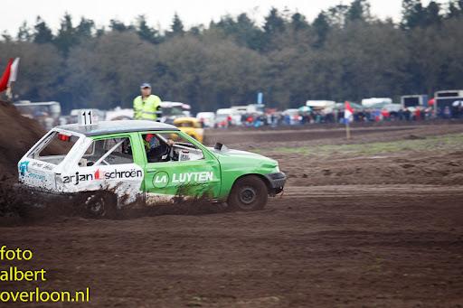 autocross Overloon 06-04-2014  (9).jpg