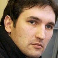 Илья Малофеев