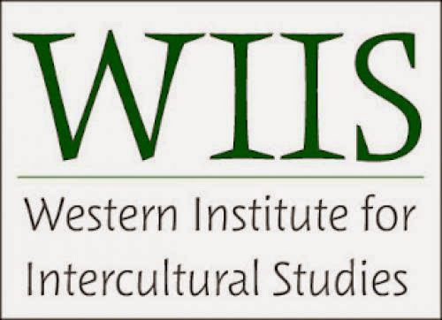 Religion Belief Western Institute For Intercultural Studies