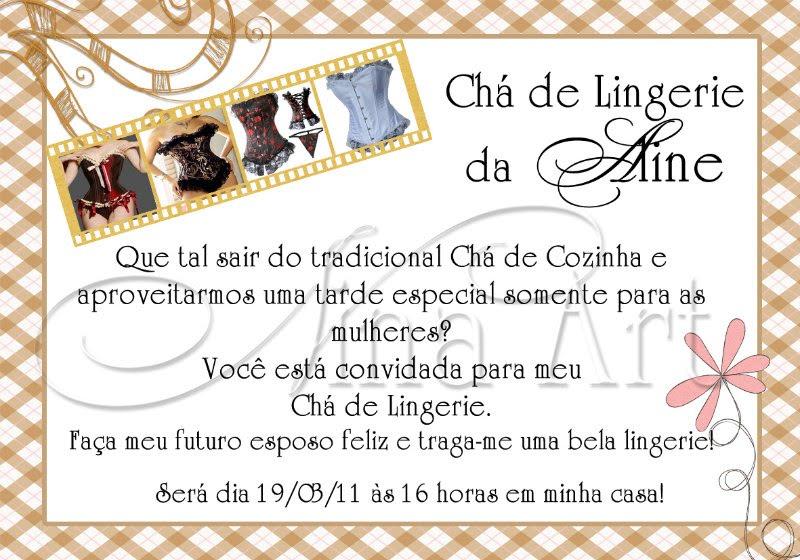 Nina Art Lembranças Personalizadas Novos Modelos De Convite Para