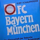 Das vielleicht unbekannteste Bayern-Buch (1975)