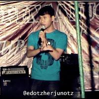 Edotz Herjunot
