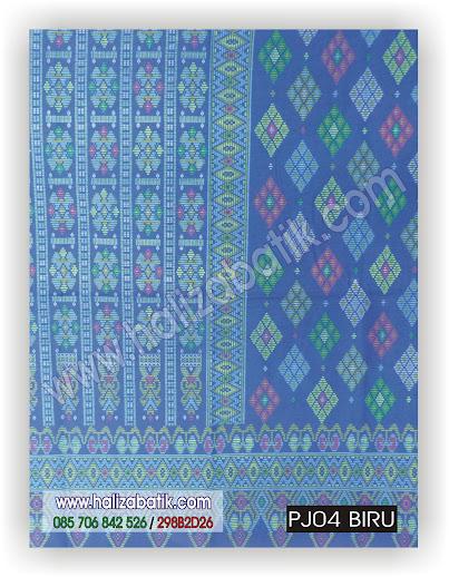 kain batik, kain batik murah, batik murah