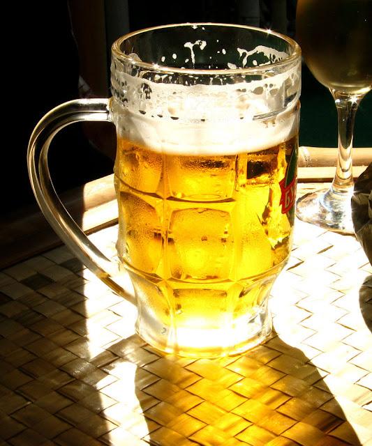 Beer_by_LukinT1.jpg