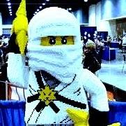 Lego Lego Photo 8