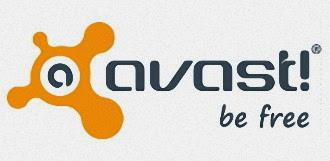 Avast! se actualiza y lanza una nueva aplicación para Android