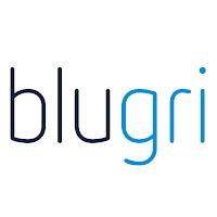 blugri.com on Playboard