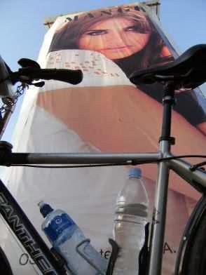 chris on the bike budapest stara zagora ausr stung. Black Bedroom Furniture Sets. Home Design Ideas