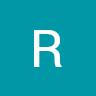 Rawasi Rahma picture