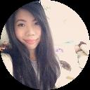 Emily Bui