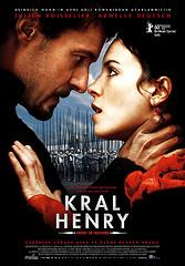 Kral Henry - Henri 4 - Henry of Navarre (2010)