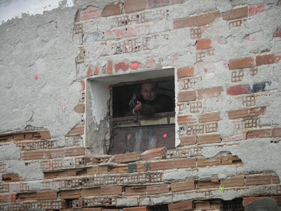 BAJO FUEGO. La Granja. 17-11-13. PICT0012