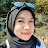 S. Ermila Suciasih Z.M. Wirayudha Alfatha avatar image