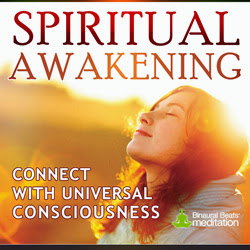 51 Symptoms of Spiritual Awakening - How Many Do You Have?