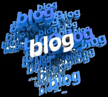 opini blogger,yangpentingshare,blogazine-style