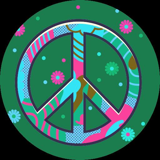 Ceaira Lowe