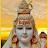 Shankar Narayan avatar image