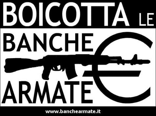 Banche_armate
