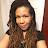 Tiffany Moore avatar image