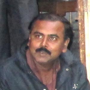 Roy Sankar