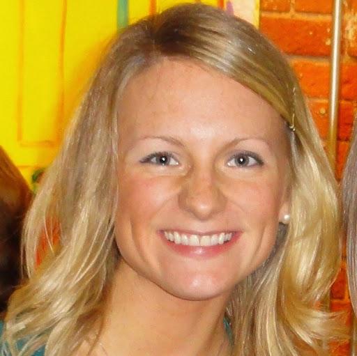 Lisa Kauffman