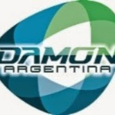 Damon Argentina