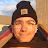 Felix Bouleau avatar image