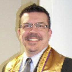 Todd Adams
