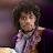 Bill Henderson avatar image