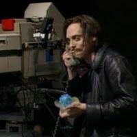 ancpowel's avatar