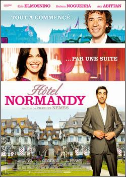 Assistir Hotel Normandy – Dublado Online 2013