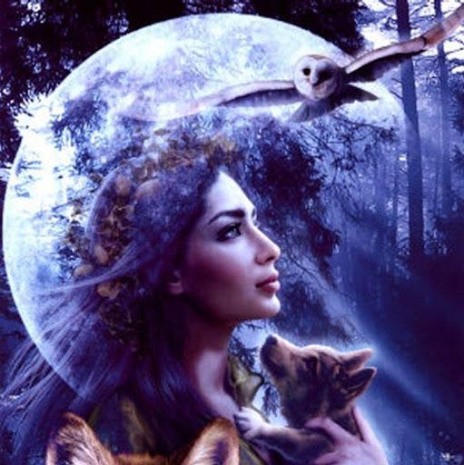 Lady.Ravenwolf