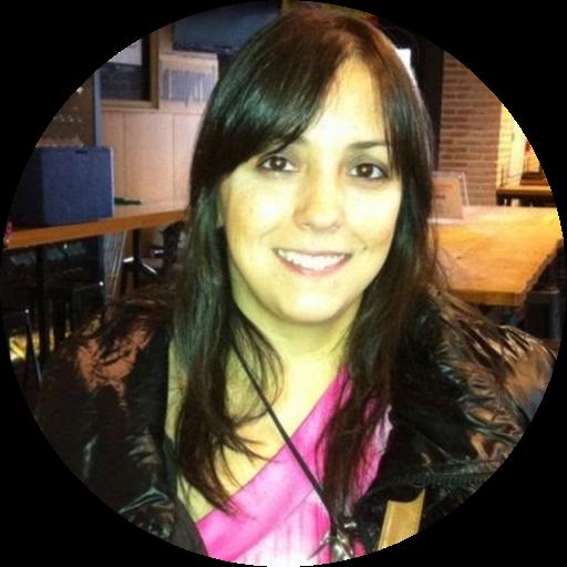 Opinión sobre Campus Training de Marisol Melero