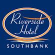 Riverside H