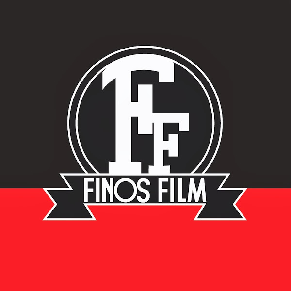 Finos Film Channel picture